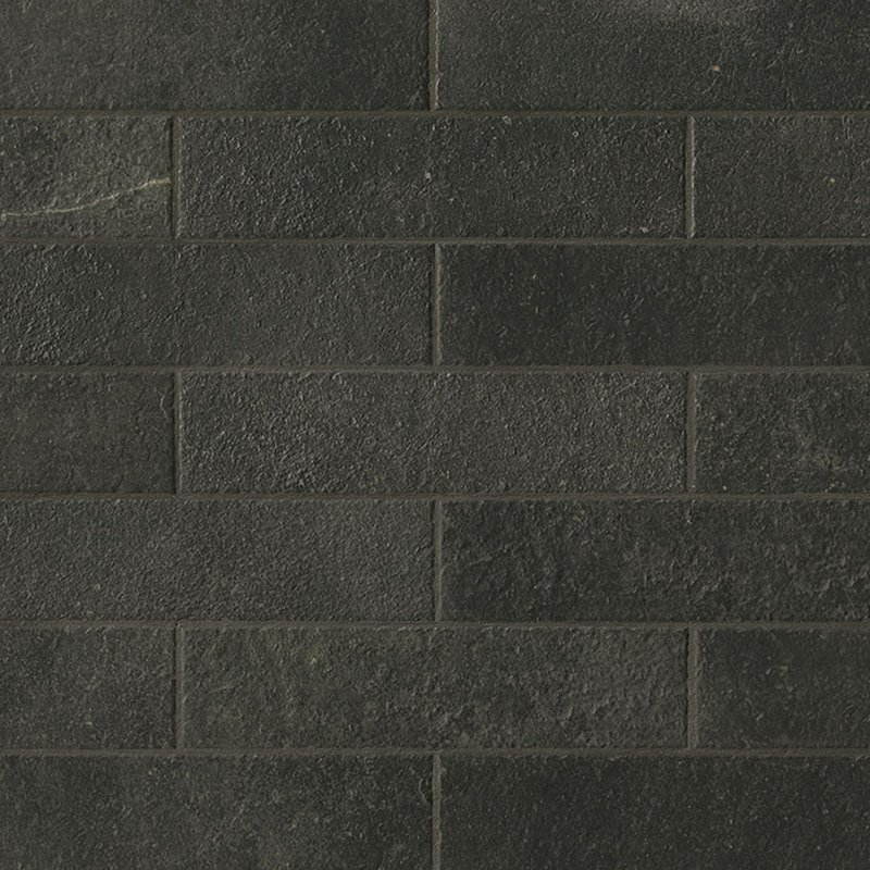 MAKU DARK BRICK | 75×300