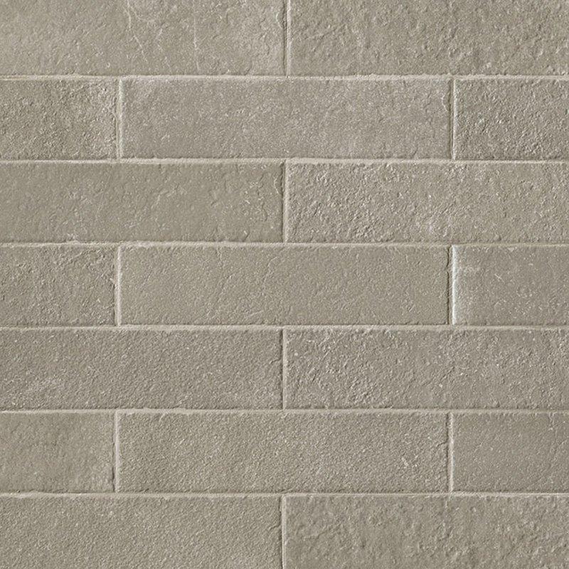 MAKU GREY BRICK | 75×300
