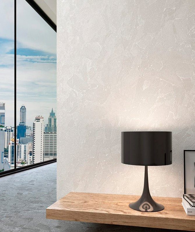 EME LIGHT GREY – Available 300×600 & 600×600 in stock (Special order 450×900, 900×900 and Slab format)